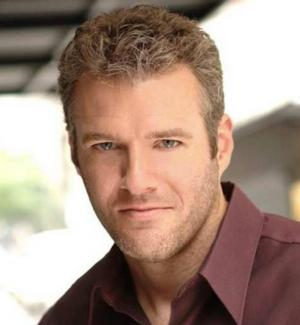 Edward Watts to Join Cast of Off-Broadway's THE FANTASTICKS, 4/28