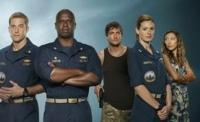 ABC's LAST RESORT Grows Week to Week in Ratings