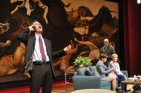 BWW-Reviews-God-of-Carnage-Makes-You-Squirm-While-You-Laugh-20010101