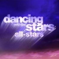 Judges-Will-Have-More-Scores-to-Choose-From-on-DANCING-WITH-THE-STARS-ALL-STARS-Tonight-924-20010101