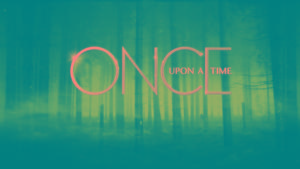 ABC's ONCE UPON A TIME Leads for 6th Straight Week
