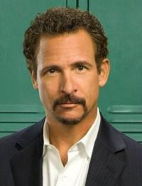 JIM ROME ON SHOWTIME Sets 11/21 Premiere Date