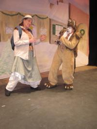 English-Christmas-Pantomime-a-New-Canaan-Tradition-20010101