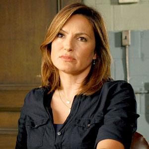 Mariska Hargitay to Host 'No More Excuses' Marathon on USA Network, 4/27
