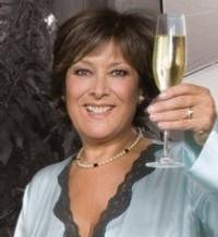 Lynda-Bellingham-in-A-PASSIONATE-WOMAN-20010101
