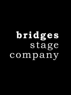 Bridges Stage Company to Present Edmund White's TERRE HAUTE, 5/15-6/15