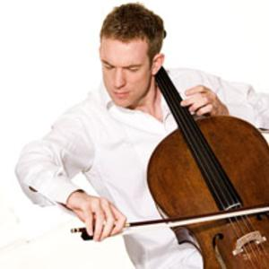 Houston Symphony to Feature Tchaikovsky's ROMEO AND JULIET, BRONFMAN PLAY BEETHOVEN 4 and More, April 2014