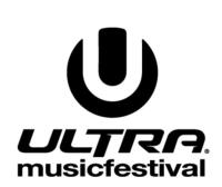 Swedish House Mafia to Play  ULTRA MUSIC FESTIVAL 2013