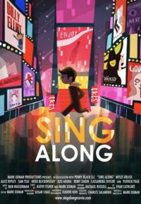 SING ALONG Premieres This Sunday in NYC