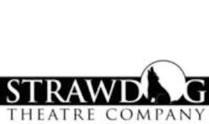THE ARSONISTS, GREAT EXPECTATIONS & More Set for Strawdog Theatre Company's 2014-15 Season