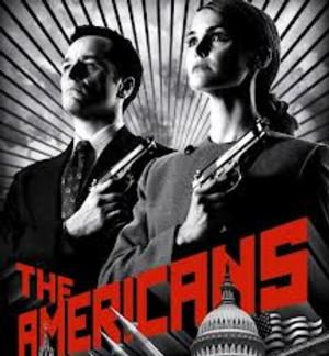 FX Exec Promises Season 3 Order for THE AMERICANS