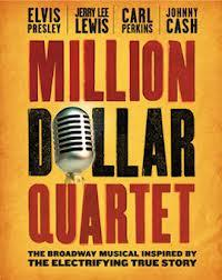 MILLION-DOLLAR-QUARTET-20010101