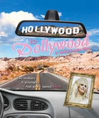Dolly Parton's 'Hollywood to Dollywood' & 'Dream More' Now on Sale