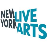 NEW-YORK-LIVE-ARTS-announces-the-2013-Theater-Access-Program-20010101