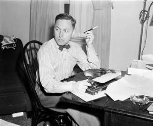 Rare Tennessee Williams Story Published