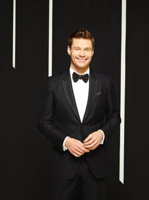 E! to Present BEST MOMENTS: ON AIR WITH RYAN SEACREST, 4/23