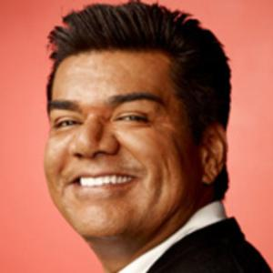 George Lopez to Headline at Comedy Works Landmark Village, 9/19-20