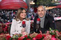 NBC's MACY'S THANKSGIVING DAY PARADE is Highest-Rated in Six Years