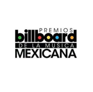 Los Tigres del Norte, Diana Reyes & More Added to 2013 BILLBOARD MEXICAN MUSIC AWARDS Performers Lineup
