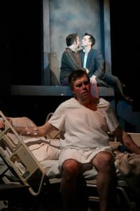 BWW-Reviews-ANGELS-IN-AMERICA-PERESTROIKA-at-EPAC-Gods-Not-in-His-Heasven-But-Its-All-Right-20010101