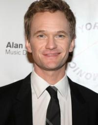 Neil Patrick Harris to Host 90th Annual National Christmas Tree Lighting, 12/6