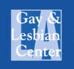 THE MISMATCH GAME Benefits L.A. Gay & Lesbian Center Tonight