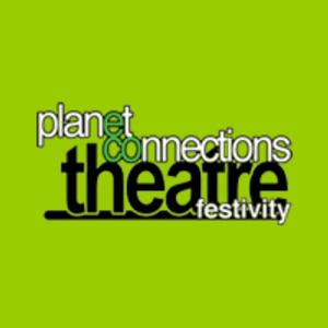 2014 Planet Connections Theatre Festivity Awards Show Set for This Sunday