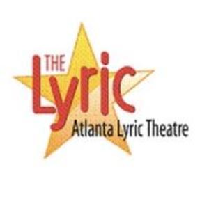 Atlanta Lyric Theatre Sets 35th Season: CATS, BARNUM, CHICAGO & More