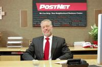 CEO of PostNet to Be Featured on CBS's UNDERCOVER BOSS, 12/7