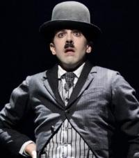 Breaking News: CHAPLIN to Close on Broadway January 6