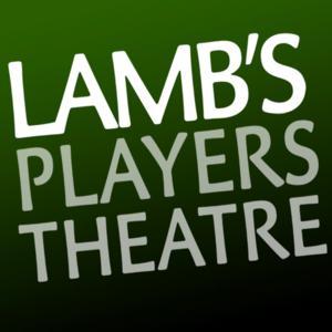 Lamb's Players Theatre Announces '20 Acts of Service' Program