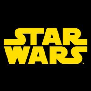 Disney Developing STAR WARS Theme Park Expansion
