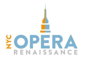 NYCO Renaissance to Host Gala in Honor of Julius Rudel, 3/9