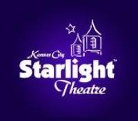 Starlight-Theatre-Announces-Its-2013-Broadway-Season-20010101
