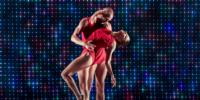 Sydney-Dance-Companys-2-ONE-ANOTHER-20010101