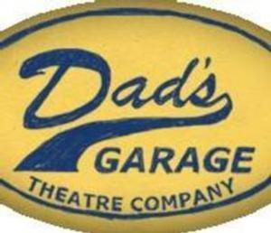 Dad's Garage to Present GUTENBERG! THE MUSICAL!