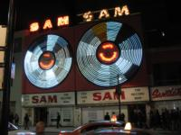 BWW Special: Sam the Record Man Passes Away at 92