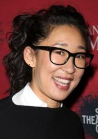 Sandra-Oh-and-Tamlyn-Tomita-to-Appear-at-East-West-Players-Forum-ASIAN-AMERICAN-OPPORTUNITIES-IN-AMERICAN-THEATRE-1022-20010101