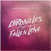 Bloody Beetrots, Greta Svabo Bech's 'Chronicles of a Fallen Live' Set for Release, 10/23
