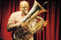 Bob-Stewart-Tuba-Competition-20010101