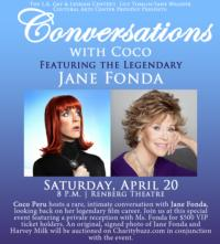 Jane-Fonda-Set-for-CONVERSATIONS-WITH-COCO-at-LA-Gay-Lesbian-Center-20010101