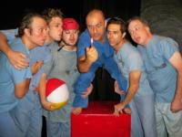 BWW-Reviews-Zombie-Joes-BLOOD-OF-MACBETH-20010101
