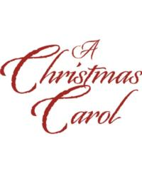 Sam Bass Community Theatre Opens A CHRISTMAS CAROL, 11/16