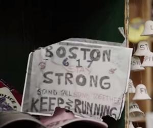 Ben Affleck, President Obama & More Set for ESPN's Boston Marathon Special Tonight
