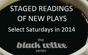 Carrollwood Players to Continue 'Black Coffee' Reading Series with A RADIOMAN REMEMBERS, 2/1