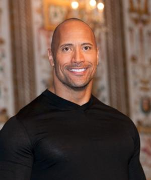HBO Picks Up Dwayne Johnson and Mark Wahlberg's BALLERS Series