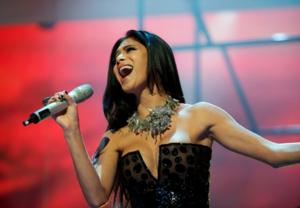 The Pussycat Dolls' Nicole Scherzinger in Talks to Star as 'Grizabella' in CATS at the London Palladium!