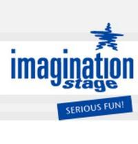 ANIME MOMOTARO Makes East Coast Premiere at Imagination Stage, 1/30-3/10