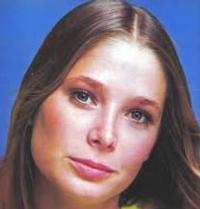 Film & TV Actress Deborah Raffin Dies at 59
