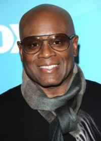 2013 Pre-Grammy Gala to Honor X FACTOR Judge, Epic Record Exec L.A. Reid